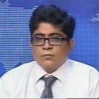 http://www.moneycontrol.com/news/bonds-news/40-chancea-25-bps-rate-cutoctober-4-nomura-analyst_7550281.html?utm_source=firstpost_mcrank