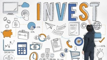 Grow My Money - Five things to do before you start investing