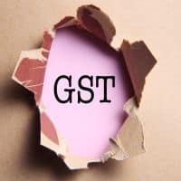 http://www.moneycontrol.com/news/economy/rajya-sabha-to-takegst-bill-next-week_7144821.html?utm_source=firstpost_mcrank