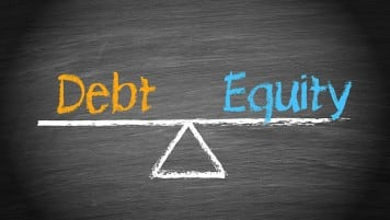 Birla Sunlife - Grow My Money - Debt vs. Equity funds: What's the real difference?