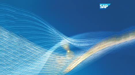 Your path to SAP S/4HANA