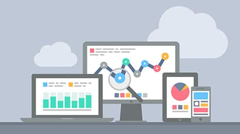 Cloud Business Analytics: A step closer to Pervasive Adoption of Decision Support Services