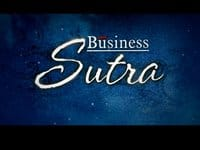 My TV : Business Sutra