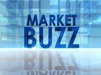 My TV : Market Buzz