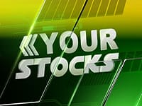 My TV : Your Stocks