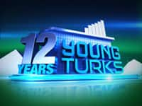 My TV : Young Turks
