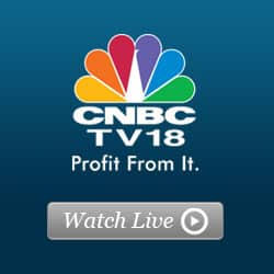 My TV - CNBC TV18 LIVE Streaming, Live TV on Demand, Watch