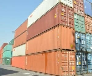 ALLCARGO LOGISTICS   Board of Directors of the company will be meeting on June 20, 2012, to consider and approve a proposal for buy back of the company's equity shares