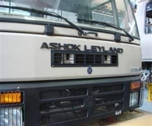Ashok Leyland  Brokerage: Credit Suisse  Rating: Outperform  Target: Rs 35  Rationale: While fourth quarter results were slightly below expectations, the stock trades well below its historical average. They also prefer the attractive dividend yield on the stock given Leyland's consistent 40% payout policy.