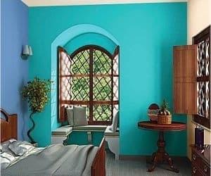 Rank #4  Asian Paints  10 year price CAGR (%) 35  P/E (x) 2012: 26  P/E (x) 2007: 32  RoE (%) 2012: 37  RoE (%) 2007: 39