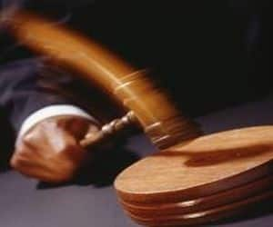 SC auction rule: The Supreme Court upheld the Presidential Reference as maintainable and clarified that the auction order in the 2G scam was only restricted to telecom spectrum and not all natural resources. The verdict has provided clarity on auctions and has been lauded by the government as well as experts.