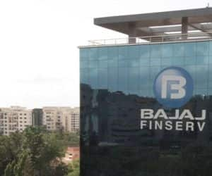 Bajaj Finserv