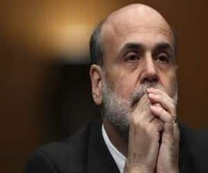 #6