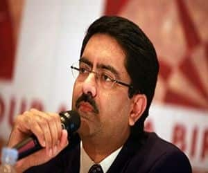 Aditya Birla Nuvo    Strengths: Aditya Birla Nuvo, one of the oldest business houses, ABNL has a well-diversified range of financial services products. It has a nationwide presence with over 1,500 touch points and over 2lacs insurance agents.    Weakness: ABNL has concentrated shareholding and promoters own 51% of the company. Non-financial services contribute approximately two-third of total ABNL's business.