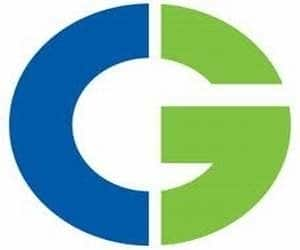 Crompton Greaves