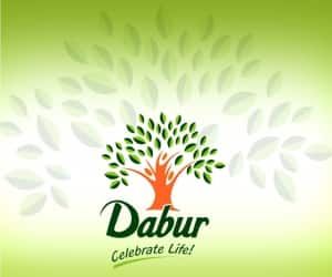 Dabur India  Sector: Consumer Staples Years of out-performance: 5 years  Stock Price Performance  6 months: 10% 1 year: 10% 3 years: 29% 5 years: 18% 7 years: 28%