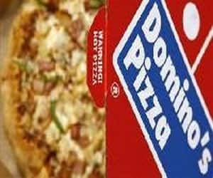 IPO: Jubilant Foodworks   Listing Date: 02-08-2010 Offer Price: Rs 145 CMP (Dec 10): Rs 1,333.25 Gains made from issue (%): 819.48 Money made on Rs 10,000 investment: 91,948