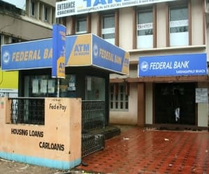 Federal Bank  Sector: Financials Years of out-performance: 4 years  Stock Price Performance  6 months: 1% 1 year: 3% 3 years: 31% 5 years: 18% 7 years: 21%