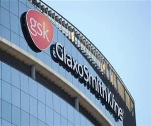 GlaxoSmithKline Pharmaceuticals  Sector: Health Care Years of out-performance: 4 years  Stock Price Performance  6 months: 3% 1 year: (-)5% 3 years: 23% 5 years: 13% 7 years: 17%