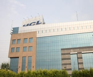 HCL Technologies  Sector: Information Technology Years of out-performance: 4 years  Stock Price Performance  6 months: 20% 1 year: 1% 3 years: 59% 5 years: 9% 7 years: 17%