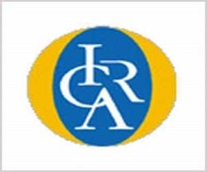IPO: ICRA