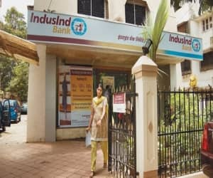 IndusInd Bank  Sector: Financials Years of out-performance: 4 years  Stock Price Performance  6 months: 16% 1 year: 34% 3 years: 100% 5 years: 47% 7 years: 30%