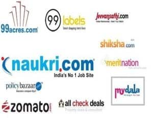Info Edge