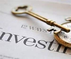 Deduction for investments   There is a benefit of deduction of Rs 1 lakh for specified investments made during the year under Section 80C. The real benefit of this figure too has eroded over the last many years as inflation has continued unabated and would have eroded nearly 40 per cent to around Rs 60,000 if the inflation effect of the last 6 years is considered into the calculations.