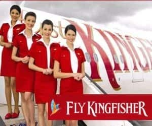 KINGFISHER AIRLINES   Gained 6.4% to close at Rs 19.85 Reason: The Hindu Business Line reported (quoting market sources) that billionaire Mukesh Ambani-led Reliance Industries may be close to buying Kingfisher Airlines **As part of the deal, Reliance may also get Mangalore Chemicals, in which the UB group has over 30% stake. The stock was up 1.4% at Rs 40.20