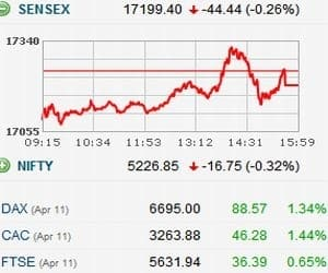 MKT ESCAPES AWFUL CLOSE AFTER INDONESIA NIPS TSUNAMI FEARS