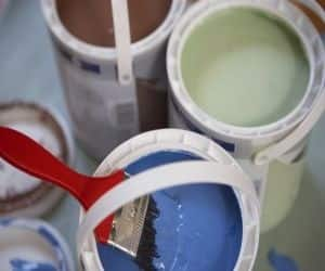 KANSAI NEROLAC PAINTS   Stock went up 2%  Company will enter JV with Nepal Shalimar, to acquire 68% stake in Nepalese paint major Nepal Shalimar Private Limited