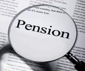 Standard deduction for family pension   There is a standard deduction of one third of the amount earned or Rs 15,000 whichever is higher present on family pension received by a person. This is the pension received by the family of an employee from the employer once the employee is no more. The amount here once again provides very little benefit because inflation once again eats away at the real figure that is available.