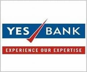 IPO: Yes Bank