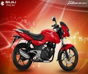 Bajaj Auto Brokerage: JP MORGAN  Rating: UNDERWEIGHT  Target: Rs 1800  Rationale: The brokerage expects the stock to underperform given rising competition and the gradual industry shift to scooters in the product mix.
