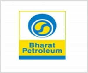 BPCL