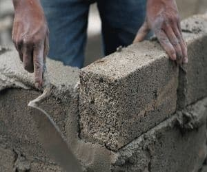Cement  Expectation: Increase in excise duty Probability of Outcome: Medium Impact on Sector: High prices in cement sector may see the government increase excise duty  Impact on Companies: Negative for ACC, Grasim, Ultratech Cement Andhra Cement, India Cements