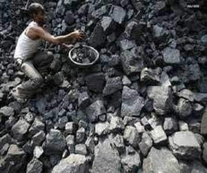 Coal India  Coal India, the world's biggest coal miner, plans to cut its stocks by around a quarter this fiscal year, its chairman said, a move that may help increase supply to power producers in the energy-hungry nation.  The miner, which produces about 80 percent of India's coal, ran down its stocks by 18 percent from a year ago to about 58 million tonnes in the year to March, its lowest in four years.
