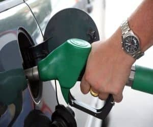 Diesel price hikes-: From Thursday, government allowed state fuel retailers to raise prices of diesel by up to Rs 0.50 a litre each month to gradually line up with market rates.