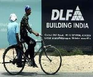 DLF