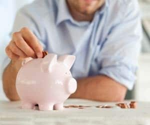 Cut lock-in period for tax saving fixed deposits from the 5 years to3 years