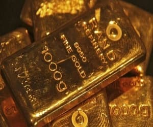 Gold  Budget 2013: Expected to get costlier  Budget 2012: Got costlier