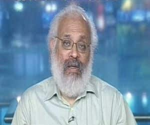 Subir Gokarn says RBI concerned with growth, won't raise rates onINR fall  The depreciation of Indian rupee has dealt a major blow to India's economy. The Indian rupee crashed 6.3 percent since the start of June and 2 percent in the first week of July. Depreciation of the home currency has wiped out gains from softer crude prices (earlier) leading to expectations that inflation will head back to 6-7% levels by year-end. Meanwhile, escalation in Egypt unrest has sent crude to a three-month high. Higher crude prices will eventually impact food inflation (CPI) due to higher transport costs negating any impact of a good monsoon.