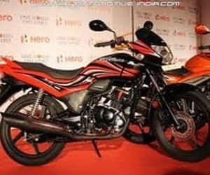 Hero MotoCorp  Brokerage: ICICI Direct  Rating: BUY  Target: Rs 1935  Rationale: Going forward, from FY15E, HMCL's margins are likely see an improvement as royalty to Honda ends after Q1FY15E and as the impact of the cost rationalisation drive undertaken by the management starts kicking in.