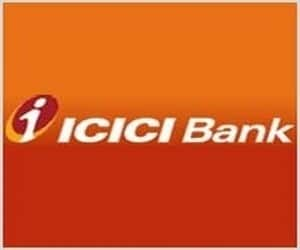 ICICI Bank   Brokerage: CLSA  Rating: Buy  Target: Rs 1400  Rationale: Healthy topline growth is being supported by manageable credit costs that reflectICICI's lower exposure to riskier segments, tighter underwriting standards.