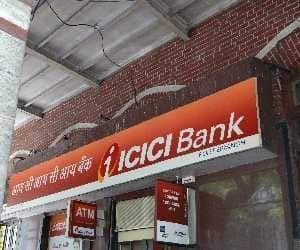 ICICI Bank