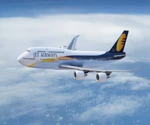No security threat in Jet-Etihad deal: Ajit Singh