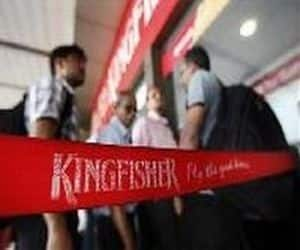Kingfisher's another attempt to convince DGCA fails: Kingfisher Airlines made another attempt to convince DGCA on its revival plans. The aviation regulator wanted details on its funding, which it failed to provide.