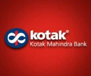 Kotak Mahindra Bank buys Barclays India's business loans book