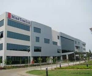 MindTree