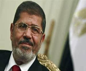 Ouster brings cheer in Egypt, but caution in markets
